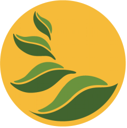 Organics RDF
